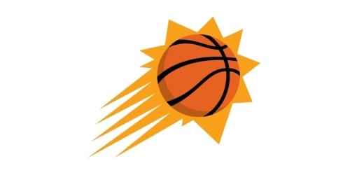 Phoenix Suns promo code