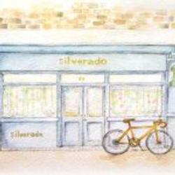 Silverado free shipping coupons