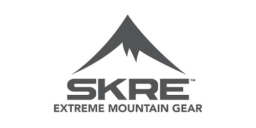 SKRE Gear Coupon