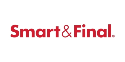 Smartandfinal free shipping coupons