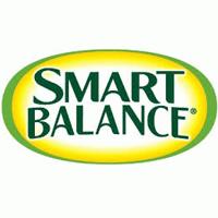 Printable Smart Balance Coupons