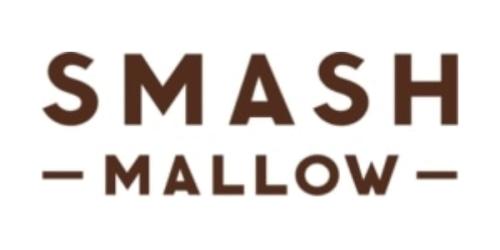 Smashmallow promo code