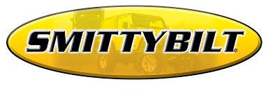 Smittybilt promo code