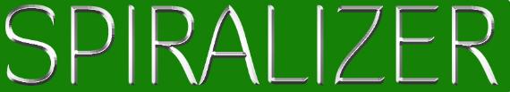 Spiralizer promo code