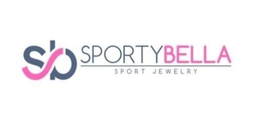 Sportybella Discount Code