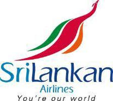 Srilankan airlines free shipping coupons