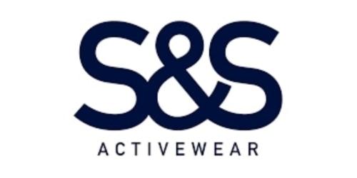 Ssactivewear Promotion Codes
