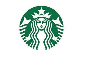 Starbucks Canada promo code