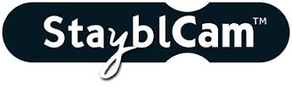 Stayblcam