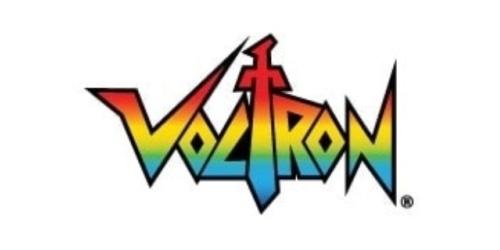Voltron Store