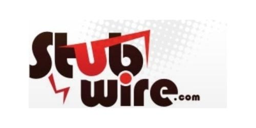 Stubwire