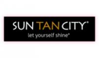 Sun Tan City promo code