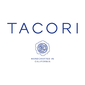 Tacori promo code