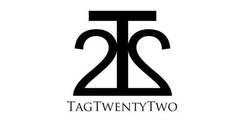 Tag Twenty Two