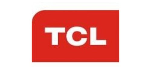 Tcl promo code