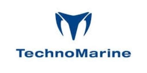 TechnoMarine promo code