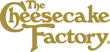 cheesecake factory promo code