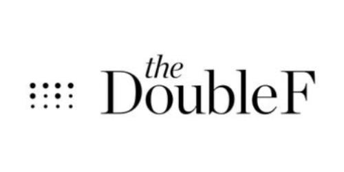 TheDoubleF Promo Code