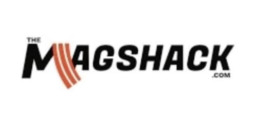 Mag Shack free shipping coupons