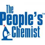 Thepeopleschemist Coupon Codes