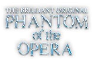The Phantom Of The Opera promo code