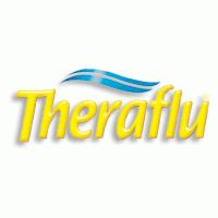 Theraflu