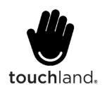 Touchland promo code