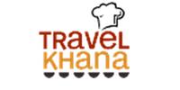 Travelkhana free shipping coupons