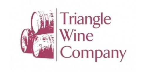 Triangle Wine Company Coupon