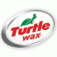 Turtle Wax free shipping coupons