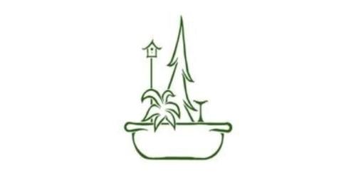 Twogreenthumbs.Com