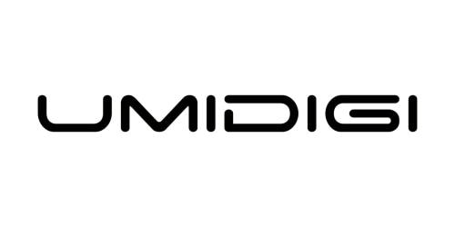 Umidigi promo code