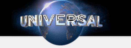 Universal Studios promo code