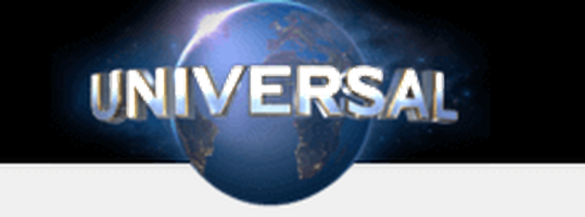 Universal Studios free shipping coupons