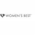 Womensbest free shipping coupons