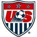 U.S. Soccer promo code
