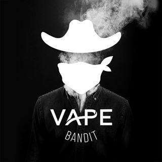 Vape Bandit