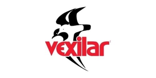 Vexilar promo code