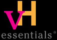 vH essentials Coupon