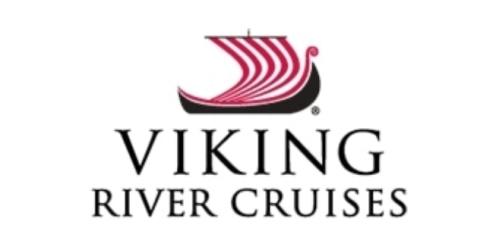 Viking River Cruises Promo Code
