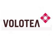 VOLOTEA promo code