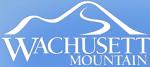 Wachusett Mountain student discount