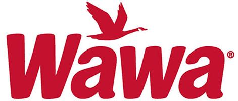 wawa promo code