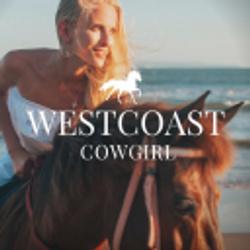 West Coast Cowgirl