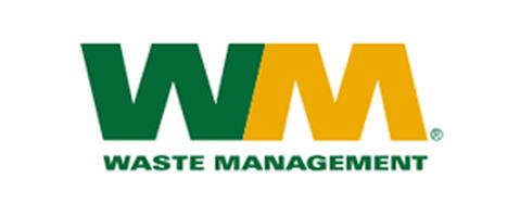 Waste Management Black Friday Promo Code Promotional Code 2020