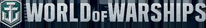 World of Warships promo code