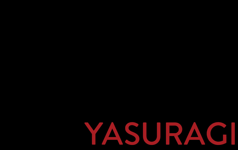 Yasuragi promo code