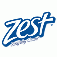 Zest Printable Coupons