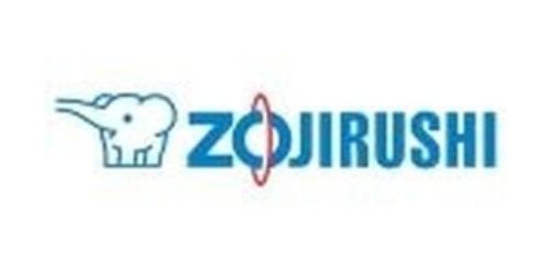Zojirushi promo code