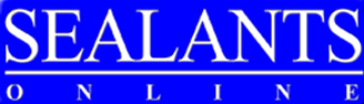 Sealants Online Promo Codes